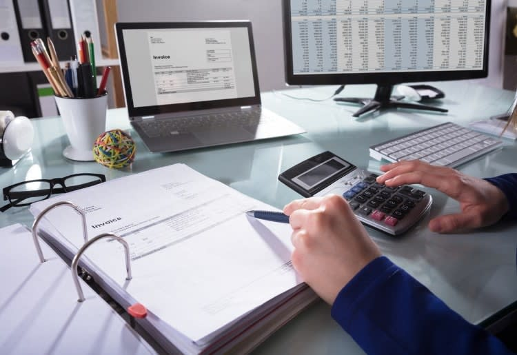 Why Is Invoicing Software Essential for Your Business