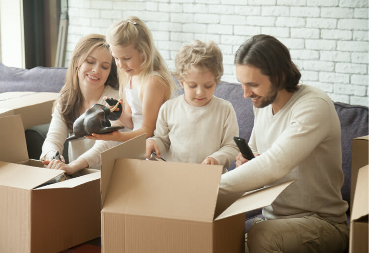 Homeowners need a home warranty plan