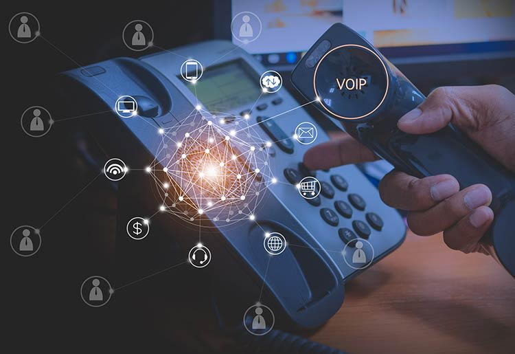 Advantages of Having a Virtual Phone Number