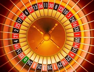 How to Play Online Roulette and Tips