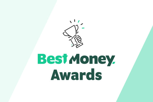 bestmoney awards