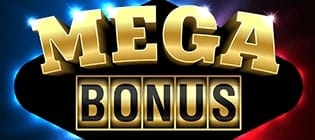 Casino Bonuses Explained