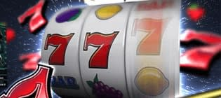 Improving Your Odds with Casino Strategies