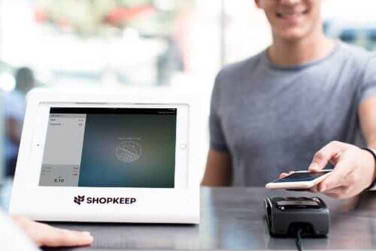 The Top 3 POS Systems For All Kinds Of Businesses