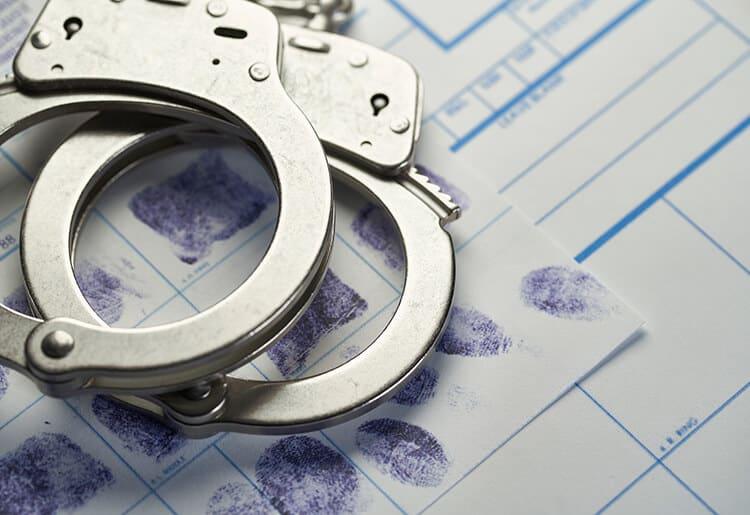 Understanding Criminal Background Checks