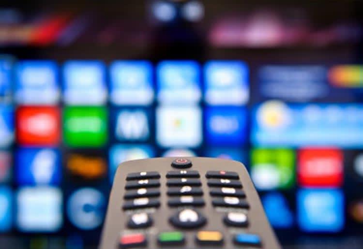 10 Best VPN Services for Smart TV