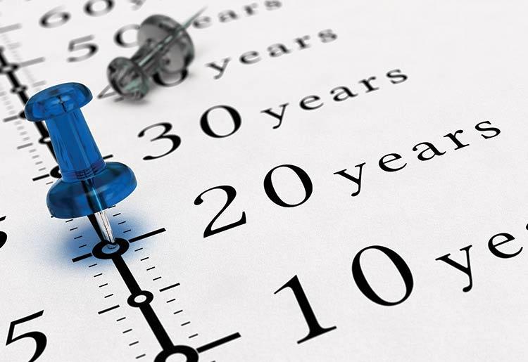Long term personal loans providers