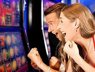 Top 10 Tips for New Casino Players