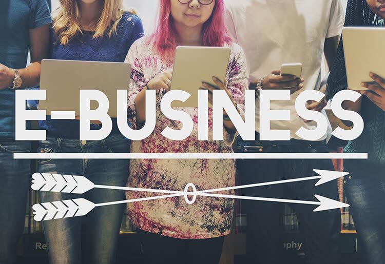 merchant services help e-businesses grow