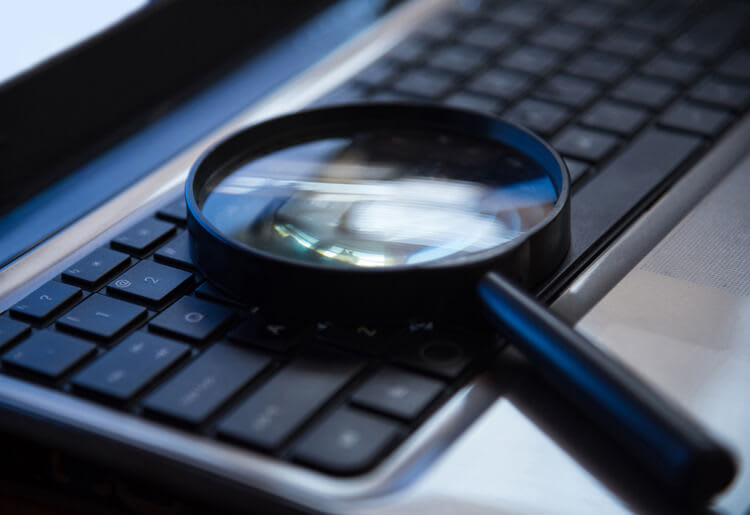 What is a Background Check?