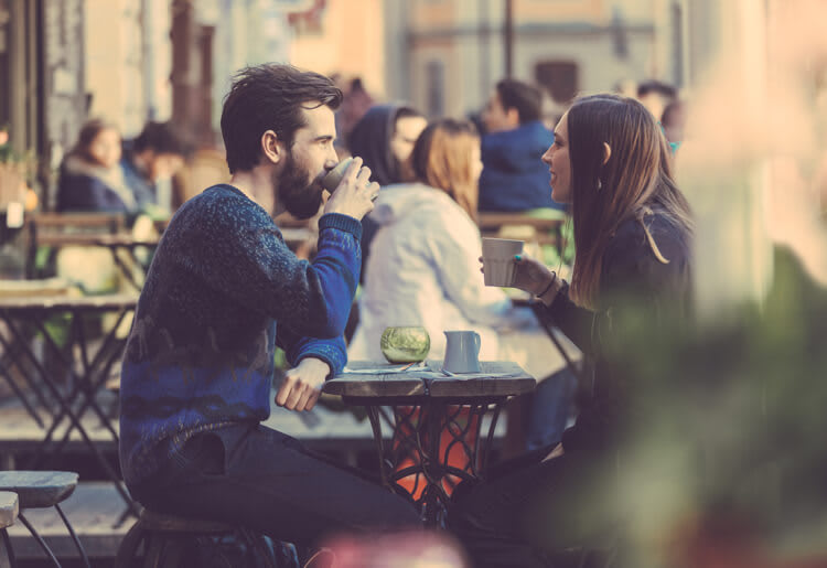 The Best Background Check Sites for Dating