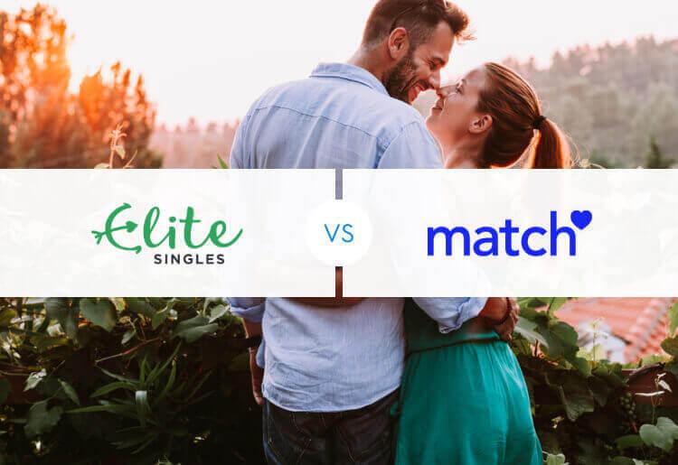 Elite vs. Match