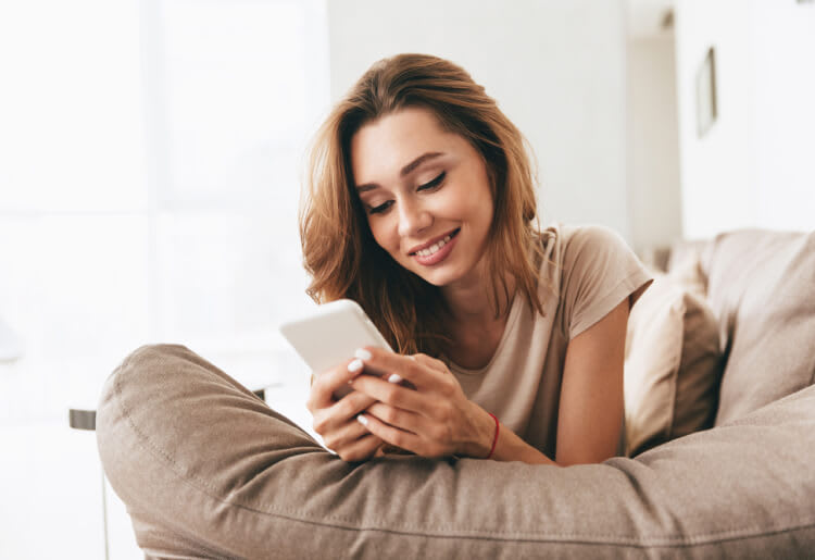 How to Use Online Dating Sites to Find a Date For Tonight