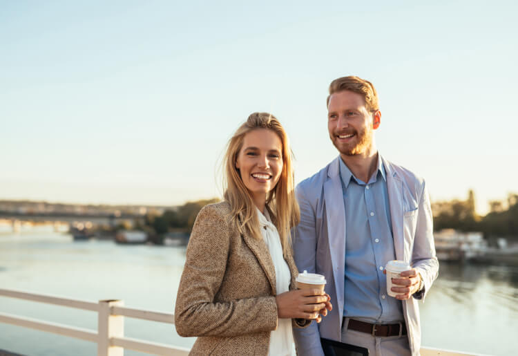 The Best Dating Sites for Aussie Professionals: Finding Love in the Fast Lane