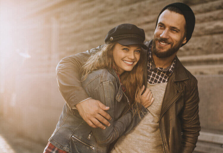 UK Singles: Try Zoosk Without Paying a Pound