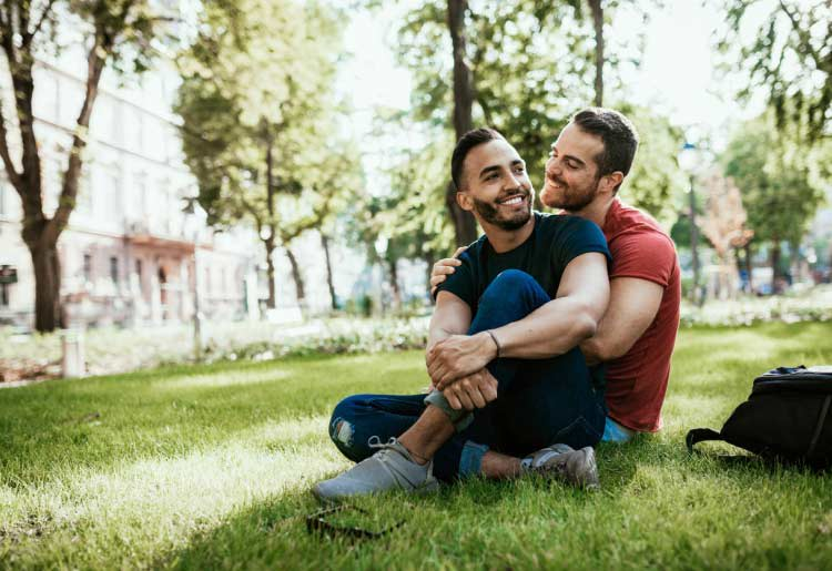 The Top 5 Gay Dating Sites in Australia