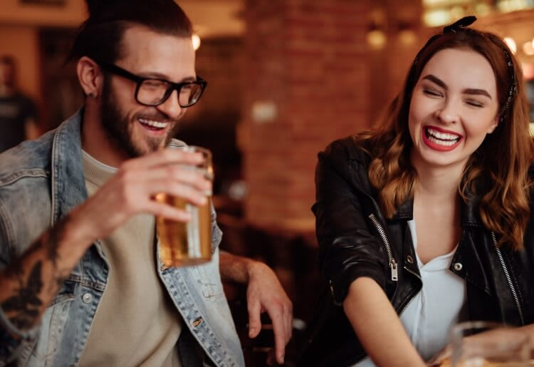 The 3 Best Dating Sites for People Who Hate Dating Sites