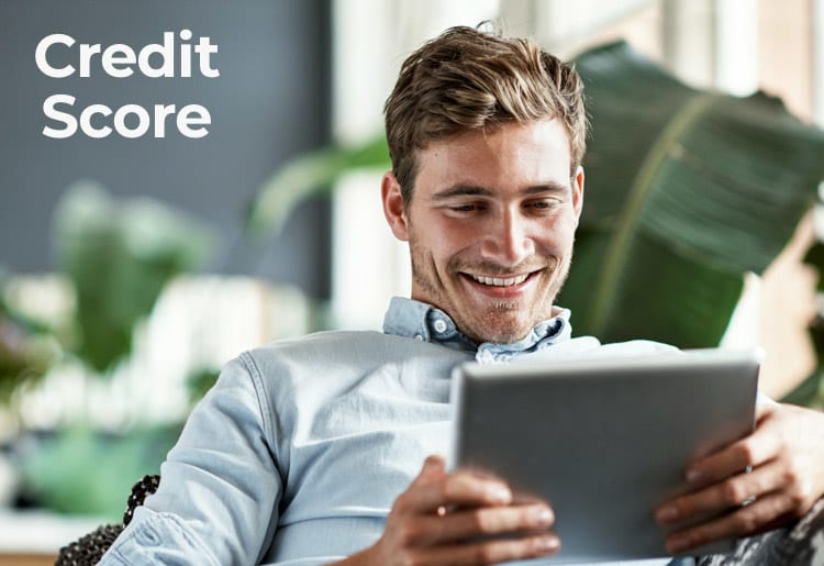 Personal loans for all credit scores
