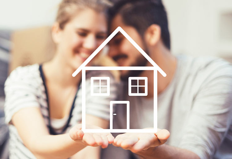 Best 15-Year Mortgage Lenders of {year}