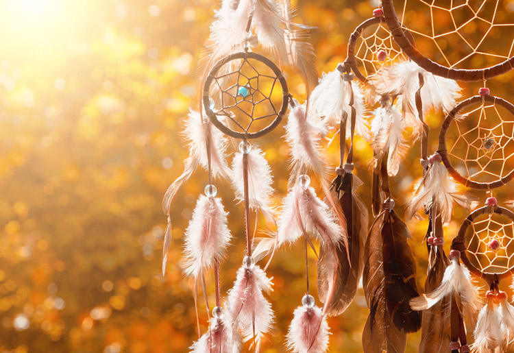 What Are Your Dreams Trying To Tell You? A Psychic Reading Might Be Able to Tell You