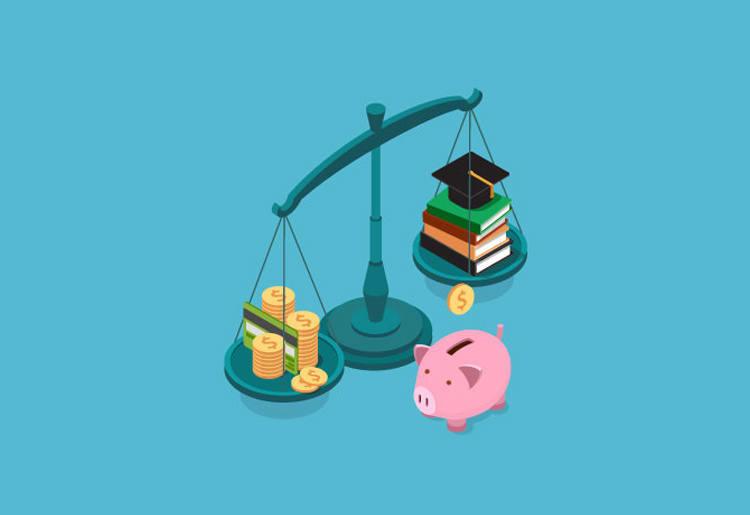 Home Equity Loans vs. Parent PLUS Loans
