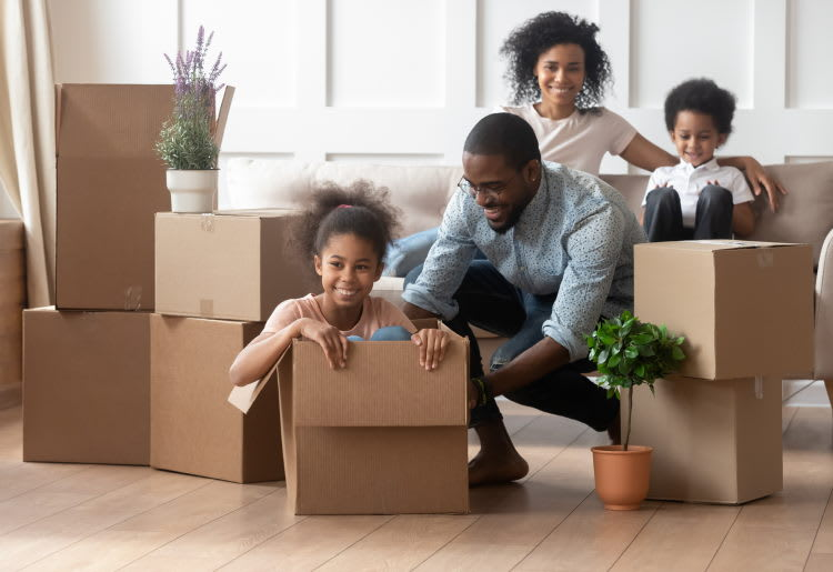 Should You Buy a Home Warranty for a Rental Property?