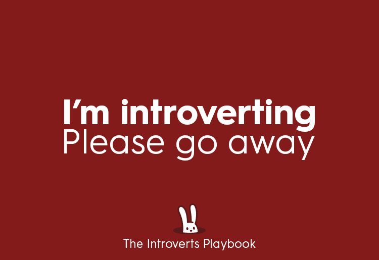 The 3 Best Dating Sites for Introverts