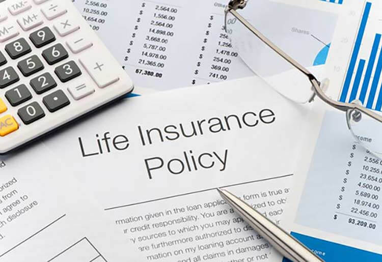 Make sure you understand the life insurance underwriting process