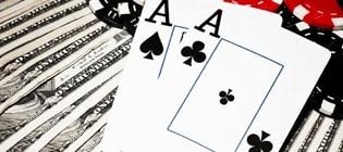Cash Games Online Poker Guide