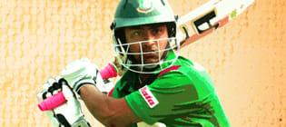 Comprendre les paris sur le cricket