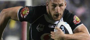 Comprendre les paris sur le Rugby : Guide et conseils