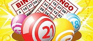 All About Bingo Tournaments - Top 10 Bingo Sites
