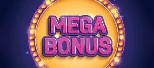 Bingo Bonuses 101 - Top 10 Bingo Sites