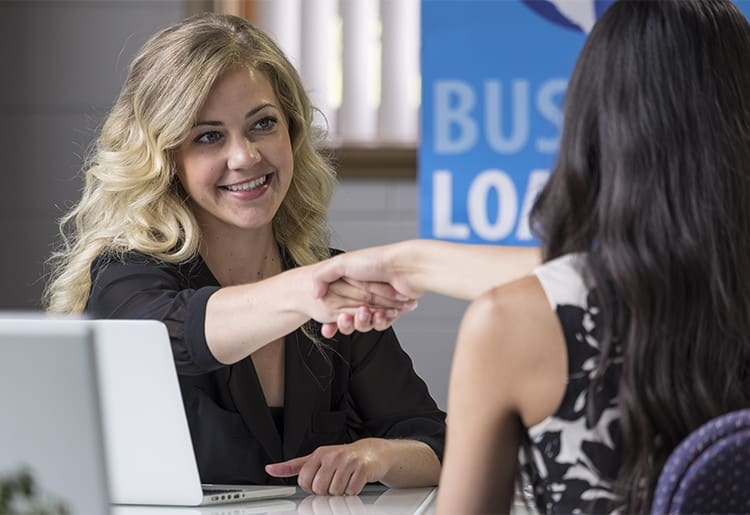 Business Loan Options for Women-Owned Businesses