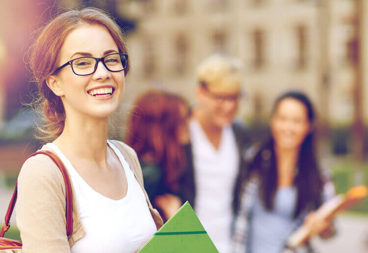 Best Student Loans for Grad School