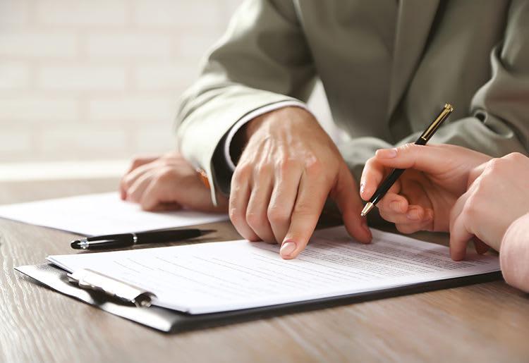 Business loan or microloan?