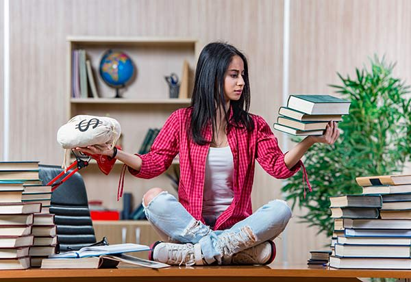 Student Loan Forgiveness vs Debt Consolidation