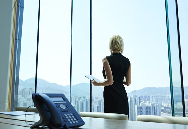 The Best Premium VoIP Services for Law Firms