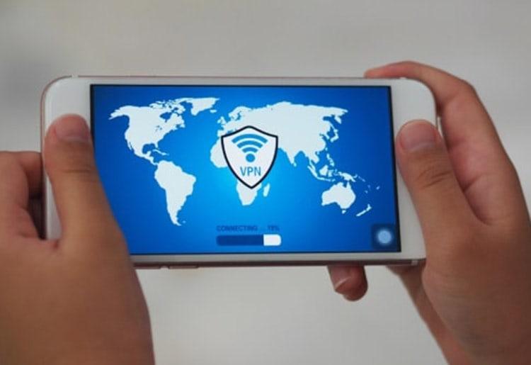 Low-cost VPNs help you visit sites