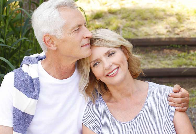 Those concerned about old age need to understand life insurance policies