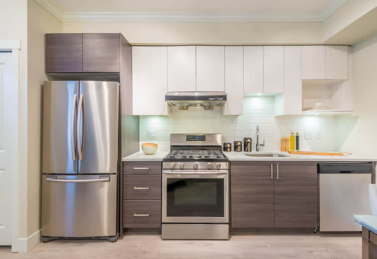 The Best Home Warranty Plans