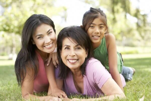 Best DNA Tests for Asian Ancestry | Top10.com