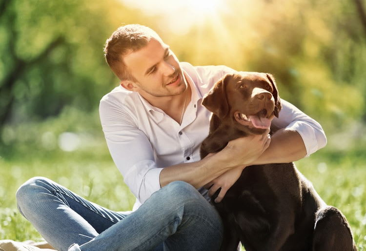 What to Know When Adopting a Pet During COVID-19