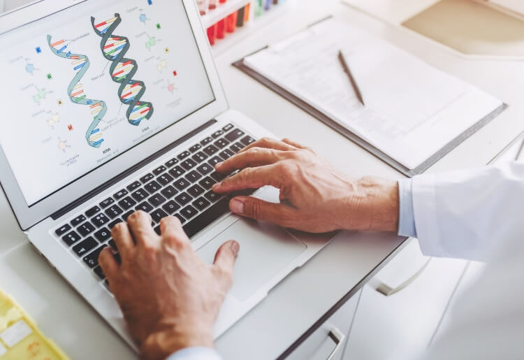How Accurate Are DNA Kits