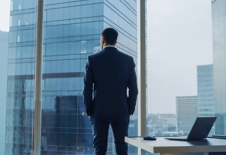The Benefits of Business Incorporation