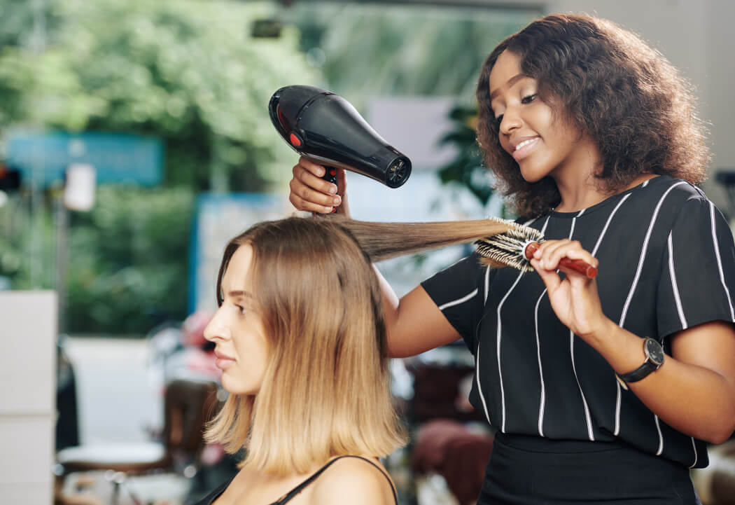 From Hair Salons To Boob Jobs: The10 Most Beauty-Conscious States in the US