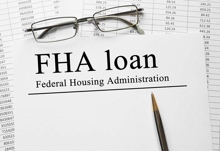 3 Recommended FHA Lenders for {year}