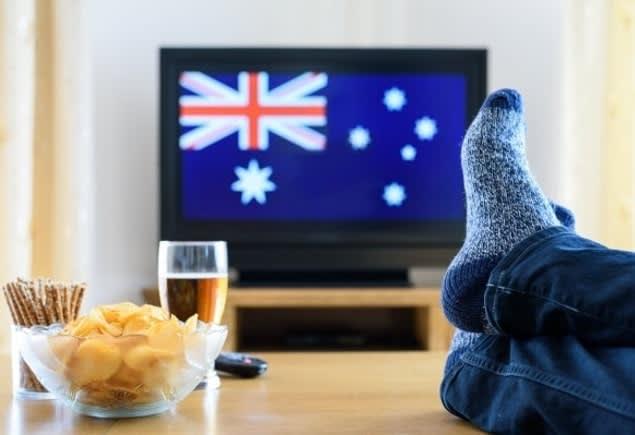 Best VPNs for Australia
