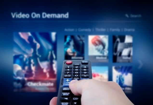 Best VPNs for Fubo TV