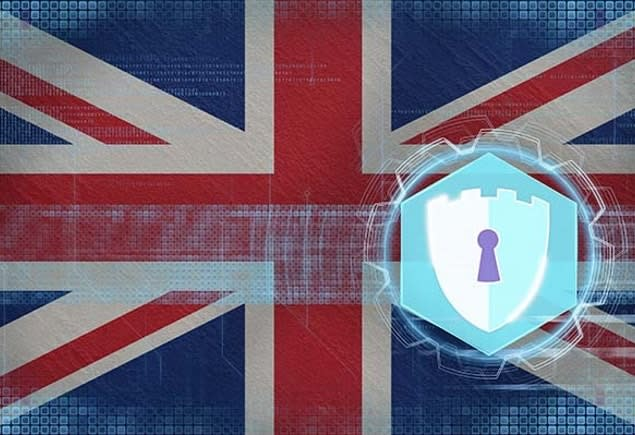 Best VPNs for UK